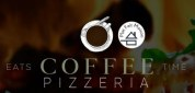 Eat's Coffee Time – Pizzeria